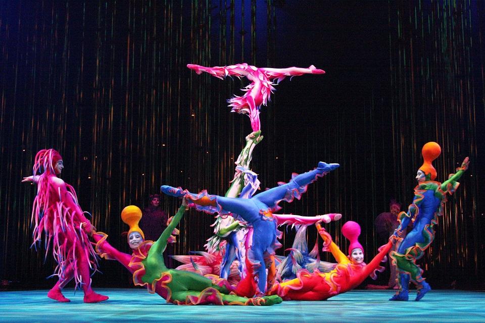 Corteo-espectáculo-del-Cirque-du-Soleil-llegará-a-Mérida