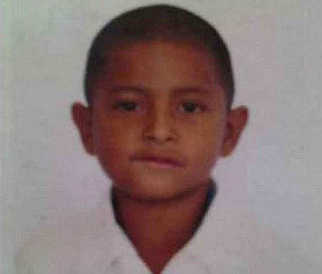 Six_year_old_Cristopher_Raymundo_Martinez