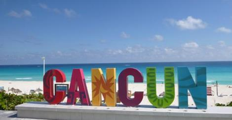 cancun_sign