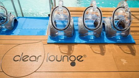 clear-lounge-helmets-on-deck