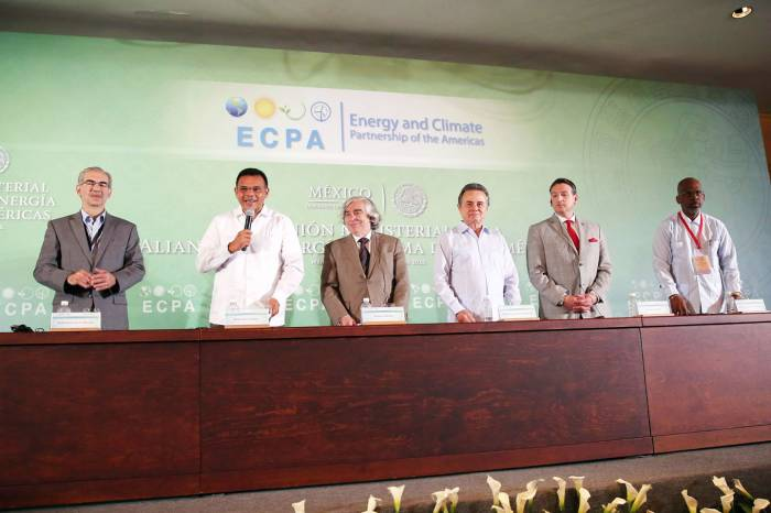 Yucatan Positioned as Leader on Renewable Energy Sector (Photo: SIPSE)