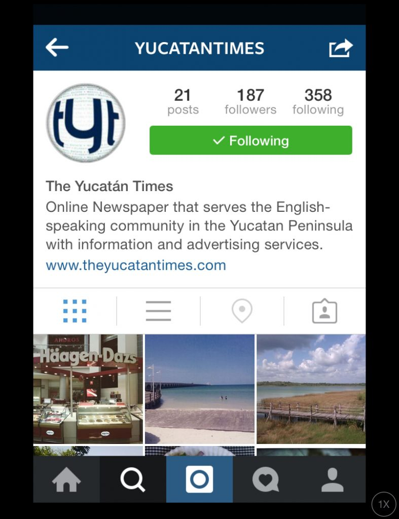 instagram_TYT
