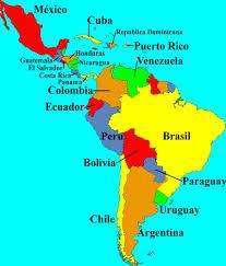 latinamerica1