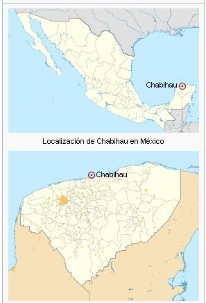 map_chabi