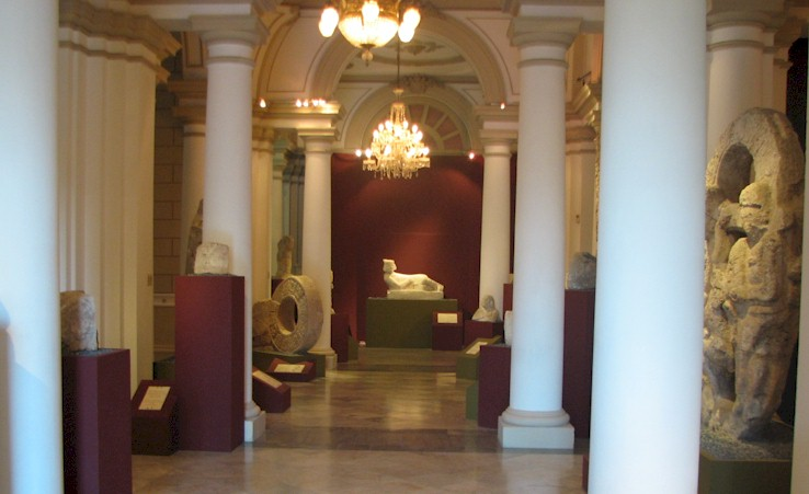 museo regional antropologia_int