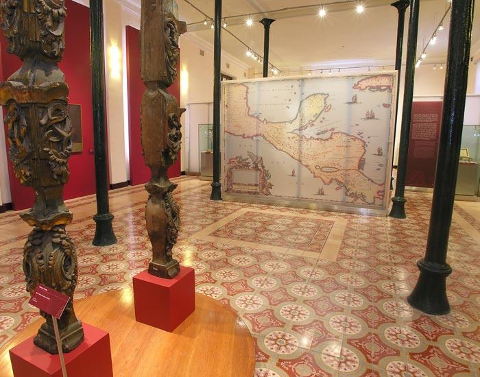 museo_ciudad_int