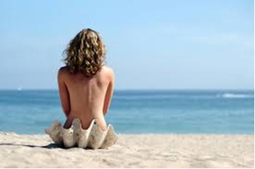 nude_beach1