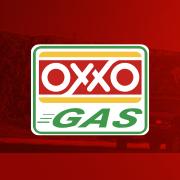 oxxo gas 1