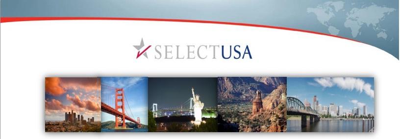 select_usa