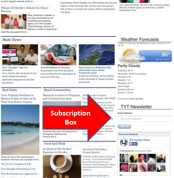 subscrption_box_homepage