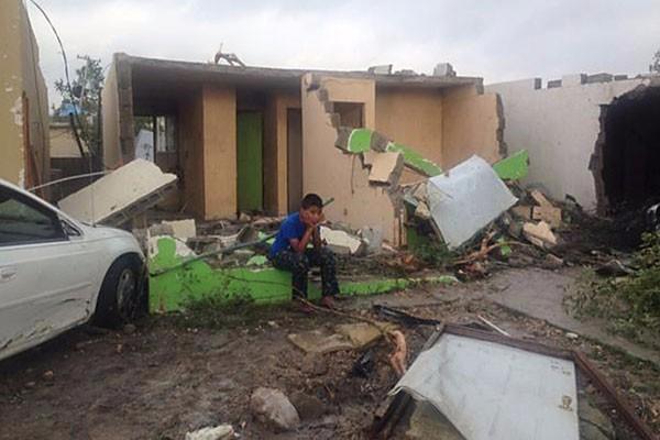 tornado_cd_acuna_1