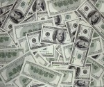 100_dollar_bills_wallpaper-normal