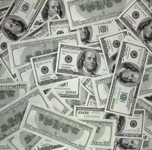 100_dollar_bills_wallpaper-normal