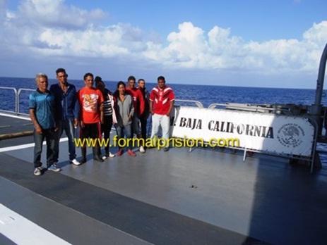 8_Cubans_formal_prision