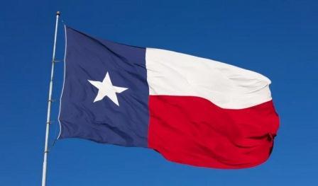 Abilene TX (Photo: Escape Here)