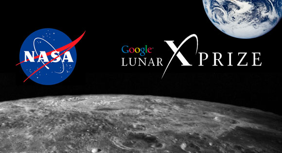 Google_Lunar_X_Price: Educational nonprofit organization whose mission is to bring about radical breakthroughs for the benefit of humanity (Photo: Google)