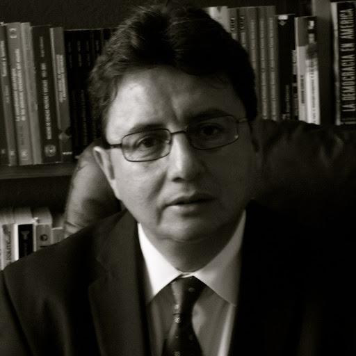 Hector Zamitiz Gamboa (Google)