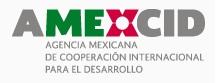 amexcid_logo