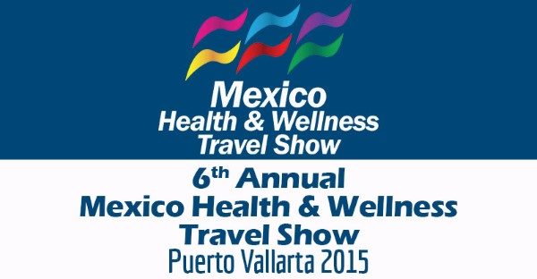 anuam-mexico-health-and-wellness-travel-show