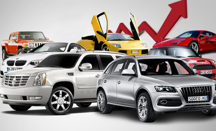 AMDA reported that in the first five months of 2015 half a million cars were sold (mexicanbusinessweb)
