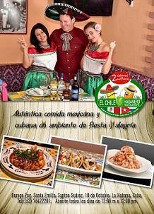 chile_habanero_12_low-1-metro