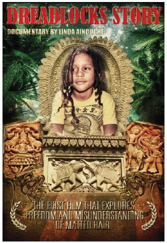 dreadlocks_poster