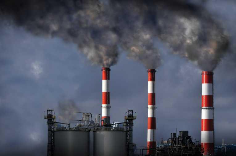 greenhousegasemissions