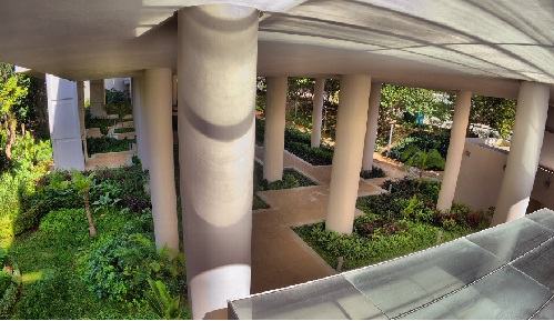 museo maya cancun1