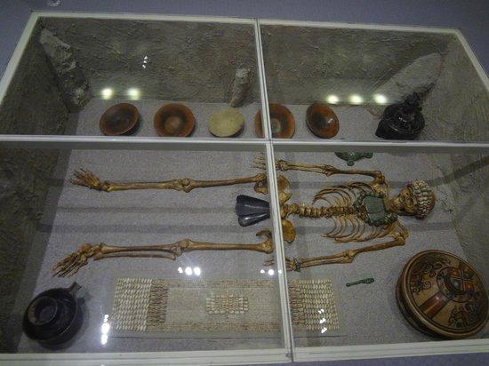 museo maya cancun4