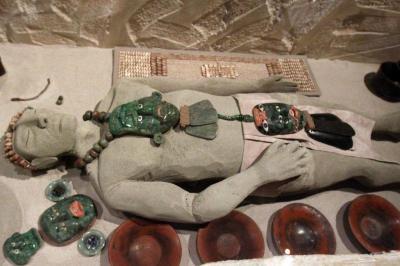 museo maya cancun5