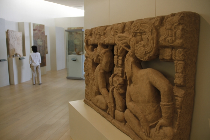 museo maya cancun6