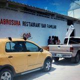 sabrosura_bar