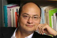 Jesús Silva Herzog Márquez (Google)
