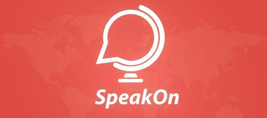 speakon_2