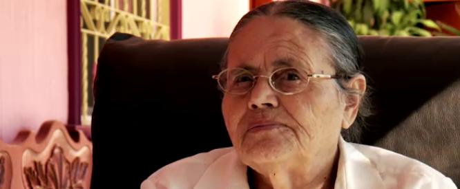 Consuelo Loera (PBS)