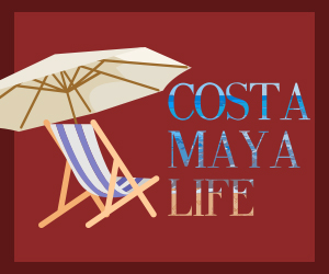 CostaMayaLife_banner_lateral