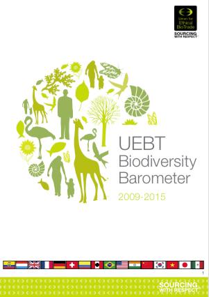 UEBT_barom_front