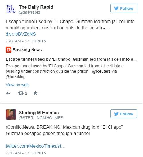 chapo_tweets_block_1