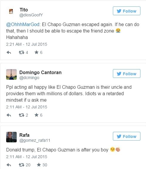 chapo_tweets_block_5