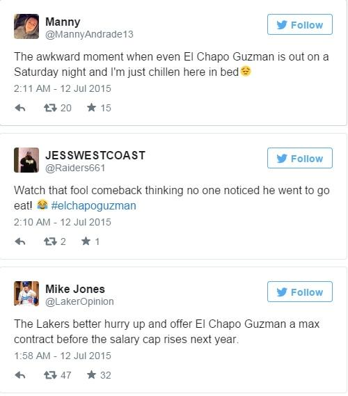 chapo_tweets_block_6