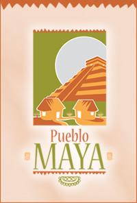logo-pueblo-maya-full