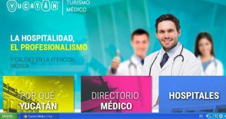 Image: http://www.yucatanhealthcare.com/