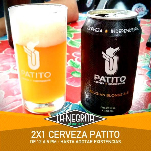patito_beer