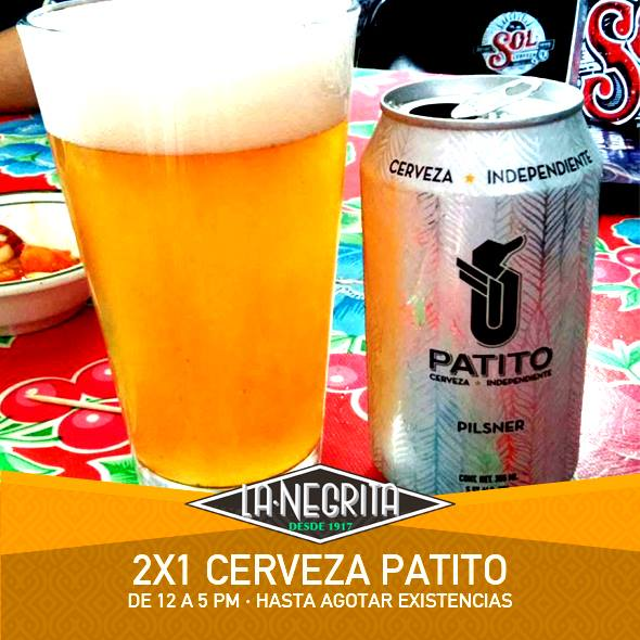 patito_beer_pilsner