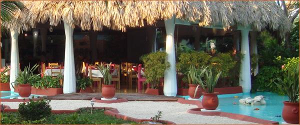 pueblo_maya_2