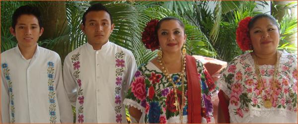pueblo_maya_3