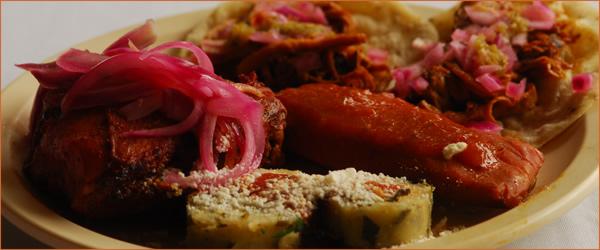 pueblo_maya_restaurant-1