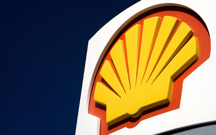 Royal Dutch Shell has given the green light for the development of giant oil field in the Gulf of Mexico (Photo: Google)