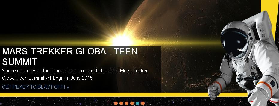 space_trekker_1