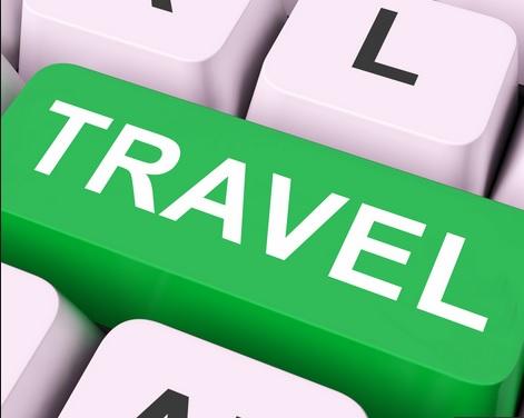 travel_button